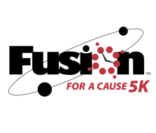 Fusion for a Cause 5K - Music & Brew Fest