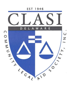 Community Legal Aid Society, Inc.