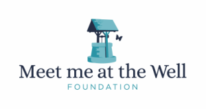 Meet Me at the Well Foundation