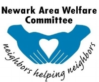 Newark Area Welfare Committee