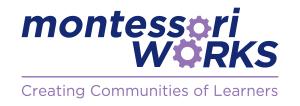 Montessori Works, DE