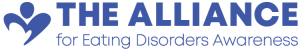 Alliance for Eating Disorders Awareness Mid-Atlantic