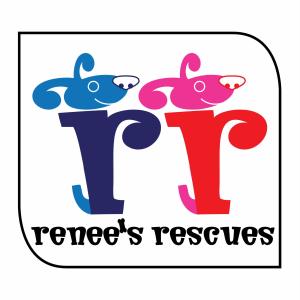 Renee's Rescue