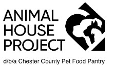 Animal House Project