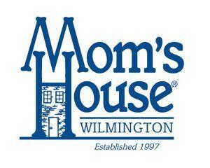 moms house