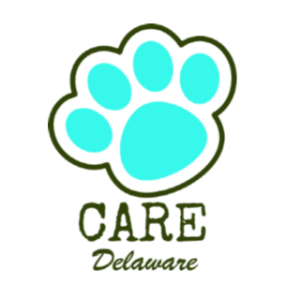 Coalition for Animal Rescue and Education