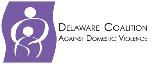 Delaware Coalition Against Domestic Violence