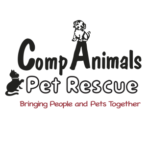 CompAnimals Pet Rescue