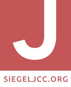 Siegel JCC
