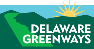Delaware Greenways, Inc.