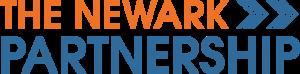 The Newark Partnership