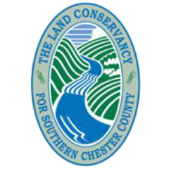 The Land Conservancy for Southern Chester County