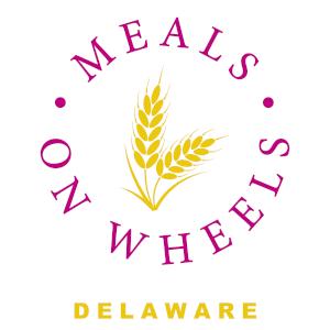 Meals on Wheels DE