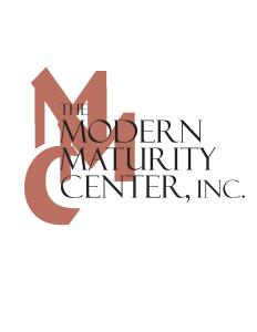 Modern Maturity Center