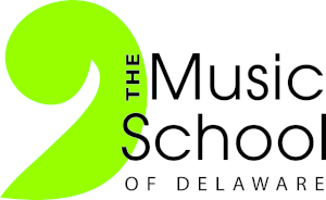 Music School of DE