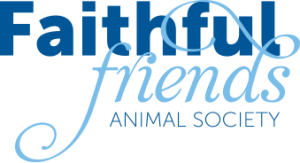 Faithful Friends Animal Society