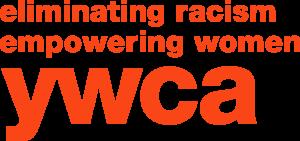 YWCA Delaware Inc