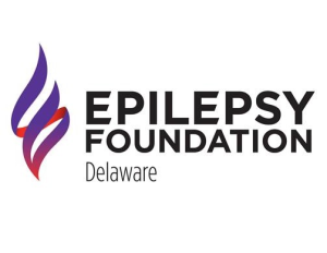 Epilepsy Foundation of Delaware