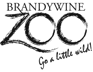 DE Zoological Society