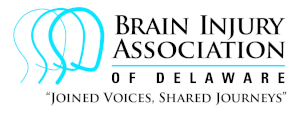 Brain Injury Association of Delaware