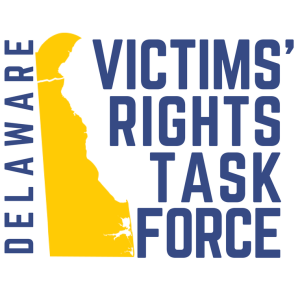 Victims' Rights Task Force