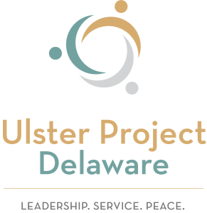 Ulster Project Delaware, Inc.