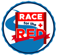 Race for the Red 5K