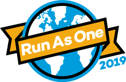 Run As One - Mary's Meals