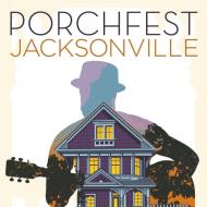 2019 PorchFest Festival 5km & 1 mile