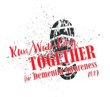 Run/Wau-King Together for Dementia Awareness