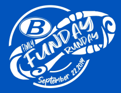 Brunswick Family Funday Runday 5K