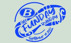 Brunswick Family Funday Runday 5K
