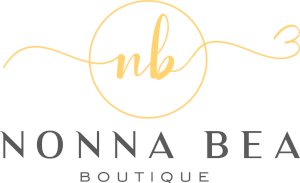 Nonna Bea Boutique