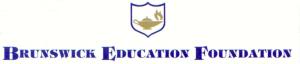 Brunswick Education Foundation
