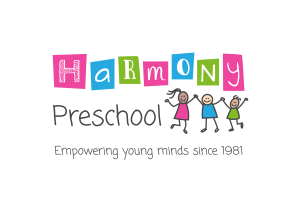 Harmony Preschool