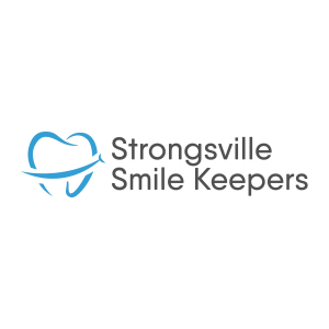 Strongsville Smile Keepers