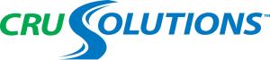 CRU Solutions