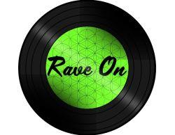 Team Rave On