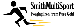 Smith MultiSport Social Distancing No Swag Time Trial