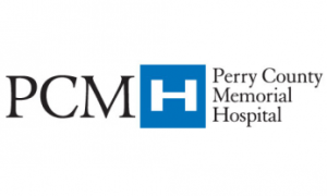 Perry County Memorial Hospital