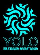 Yolo Strong's Race for a Reason-5K Family Trail Run/Walk