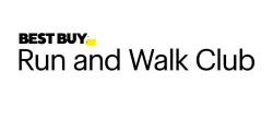 Best Buy 5K Fun Run / 1 Mile Walk