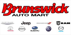 Brunswick Auto Mart/Medina Auto Mall
