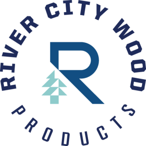 River City Wood Products