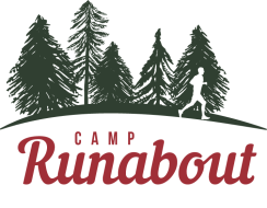 Camp Runabout:  September 10-13,  2020