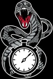 Viper Timing