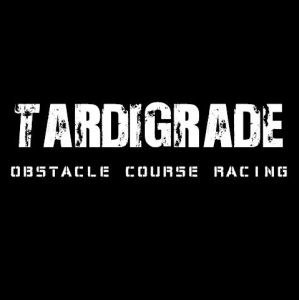 Tardigrade Obstacle Course Racing