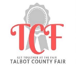 Talbot County 4-H Fair