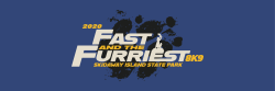 2021 Fast and the Furriest 8K-9