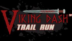Viking Dash: WIlliamsburg. VA